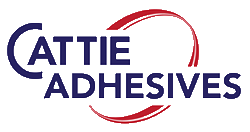 Cattie Adhesive Solutions
