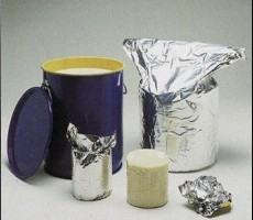PUR Reactive Hot Melt Adhesive